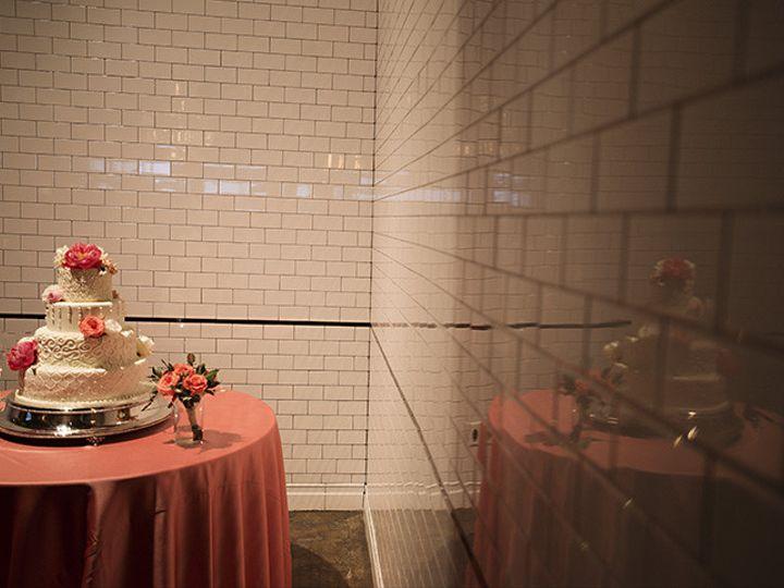 Tmx 1458230797638 Website025 Kansas City, KS wedding photography