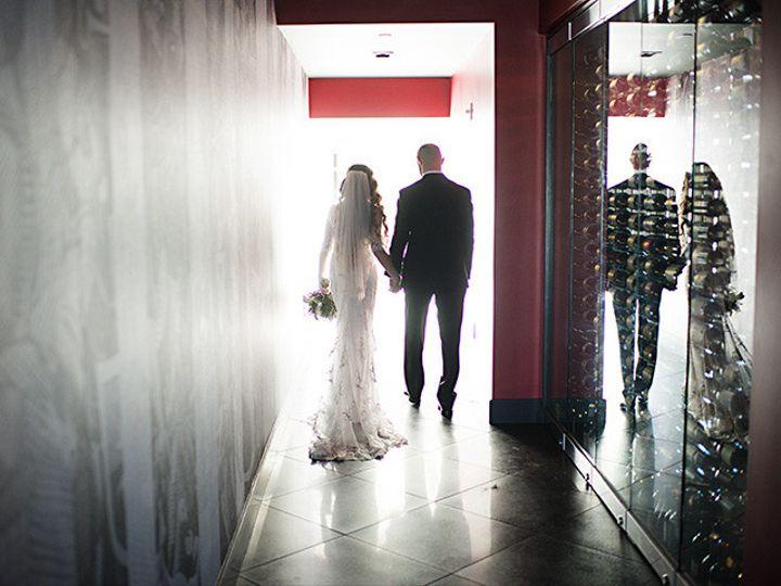 Tmx 1458230809398 Website027 Kansas City, KS wedding photography