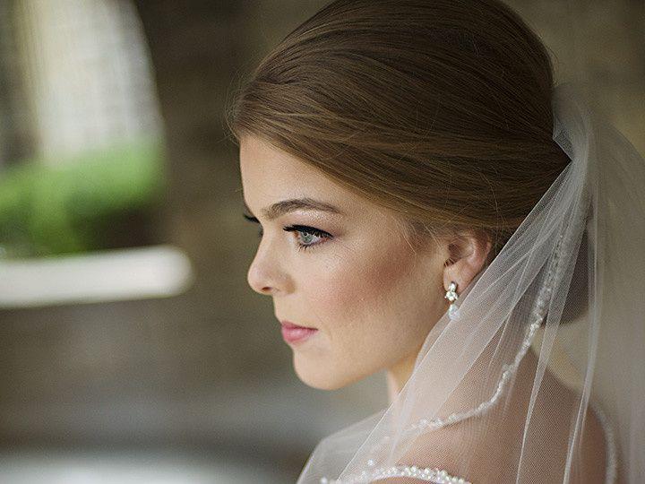 Tmx 1458230836020 Website032 Kansas City, KS wedding photography