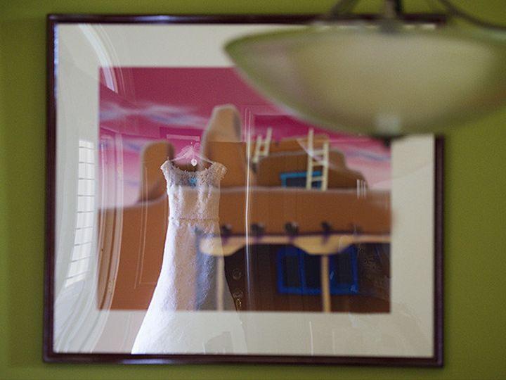 Tmx 1458230847675 Website034 Kansas City, KS wedding photography