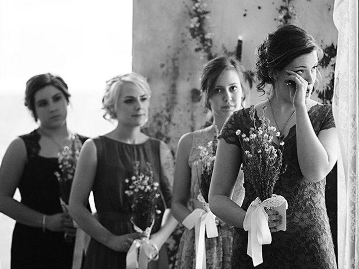 Tmx 1458230864944 Website037 Kansas City, KS wedding photography