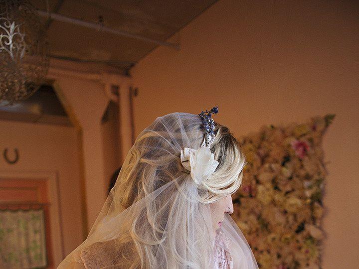 Tmx 1458230877485 Website039 Kansas City, KS wedding photography