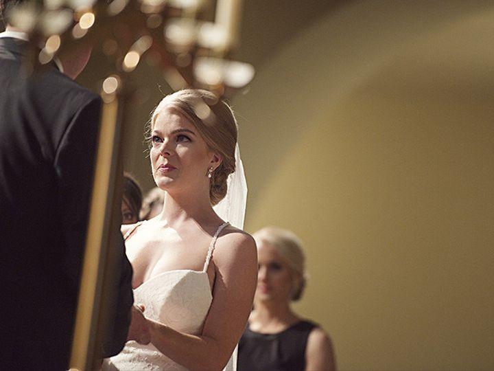 Tmx 1458230887154 Website041 Kansas City, KS wedding photography