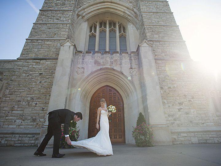 Tmx 1458230911450 Website046 Kansas City, KS wedding photography