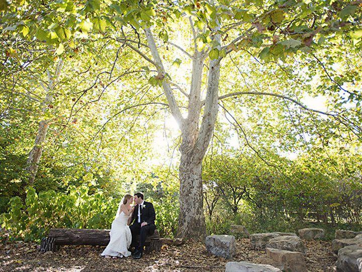 Tmx 1458230928153 Website049 Kansas City, KS wedding photography