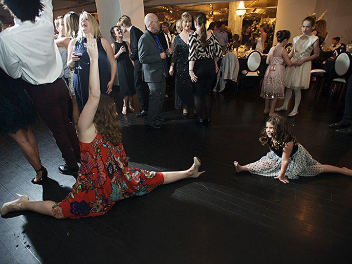 Tmx 1458230934856 Website050 Kansas City, KS wedding photography