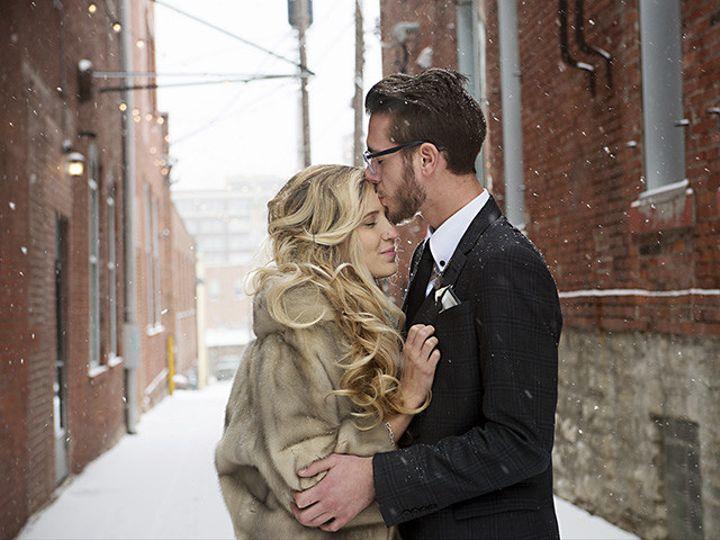 Tmx 1458230947769 Website052 Kansas City, KS wedding photography