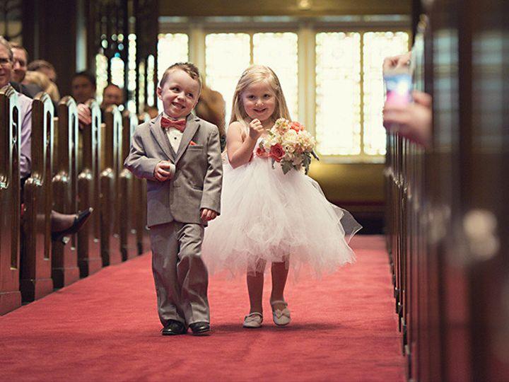Tmx 1458230952710 Website053 Kansas City, KS wedding photography