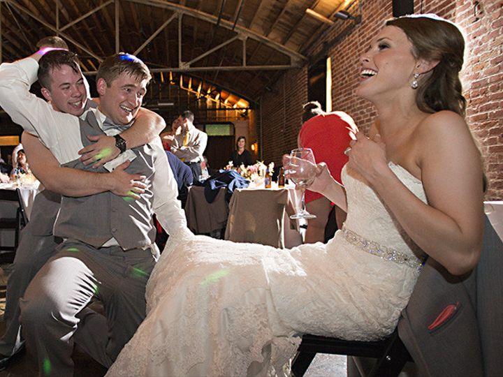 Tmx 1458230961442 Website055 Kansas City, KS wedding photography