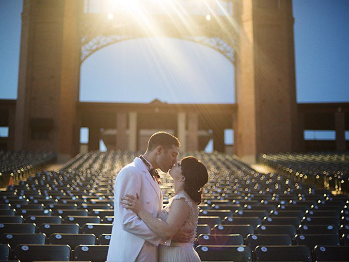Tmx 1458230966089 Website056 Kansas City, KS wedding photography