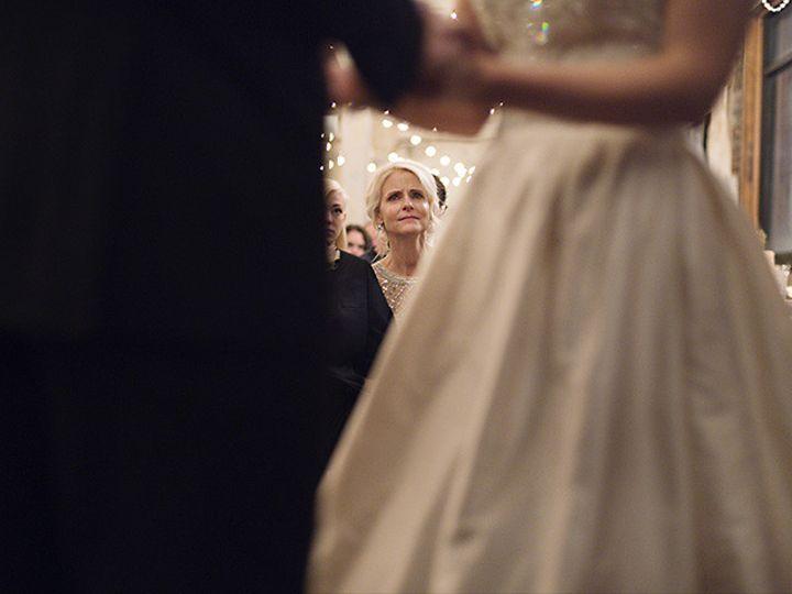 Tmx 1458230977425 Website058 Kansas City, KS wedding photography