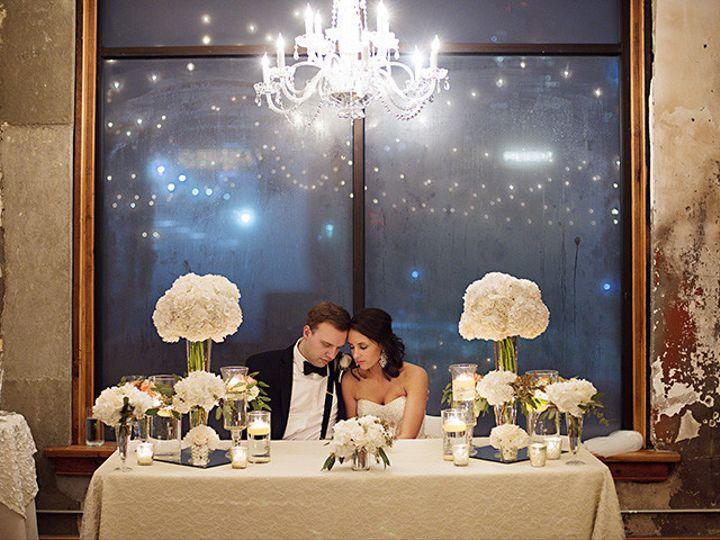 Tmx 1458230981913 Website059 Kansas City, KS wedding photography