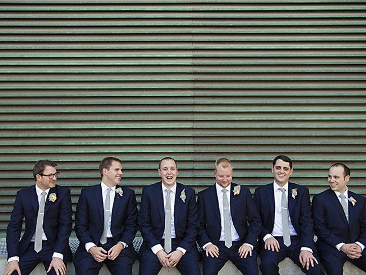 Tmx 1458230992214 Website061 Kansas City, KS wedding photography