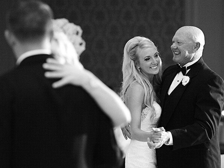 Tmx 1458230996677 Website062 Kansas City, KS wedding photography