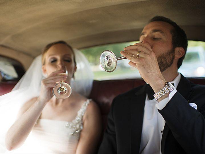 Tmx 1458231001028 Website063 Kansas City, KS wedding photography
