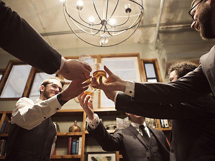 Tmx 1458231011478 Website065 Kansas City, KS wedding photography