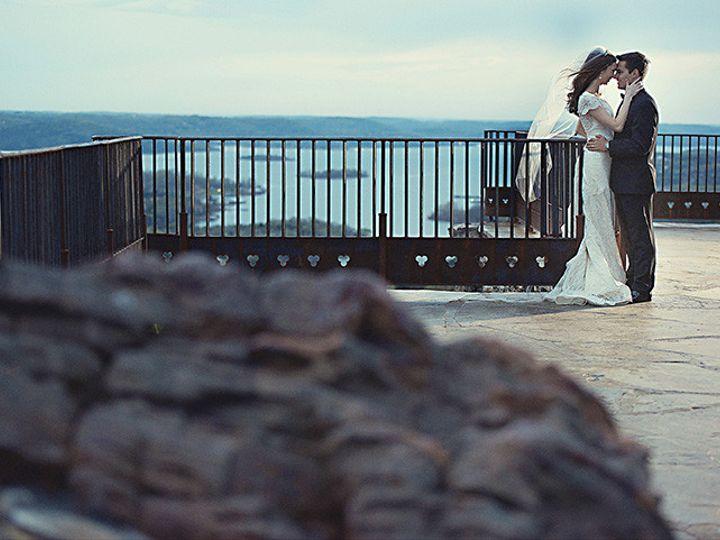 Tmx 1458231017115 Website066 Kansas City, KS wedding photography