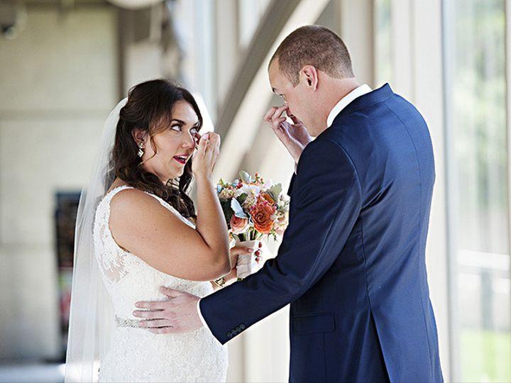 Tmx 1458231033355 Website069 Kansas City, KS wedding photography