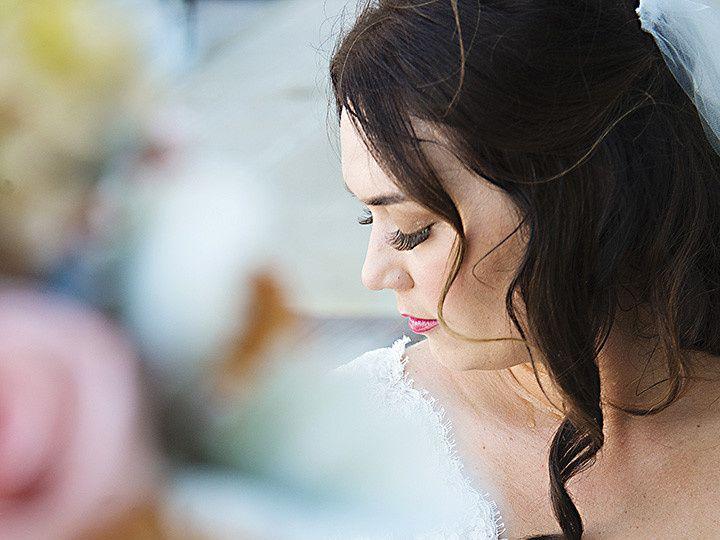 Tmx 1458231049280 Website072 Kansas City, KS wedding photography