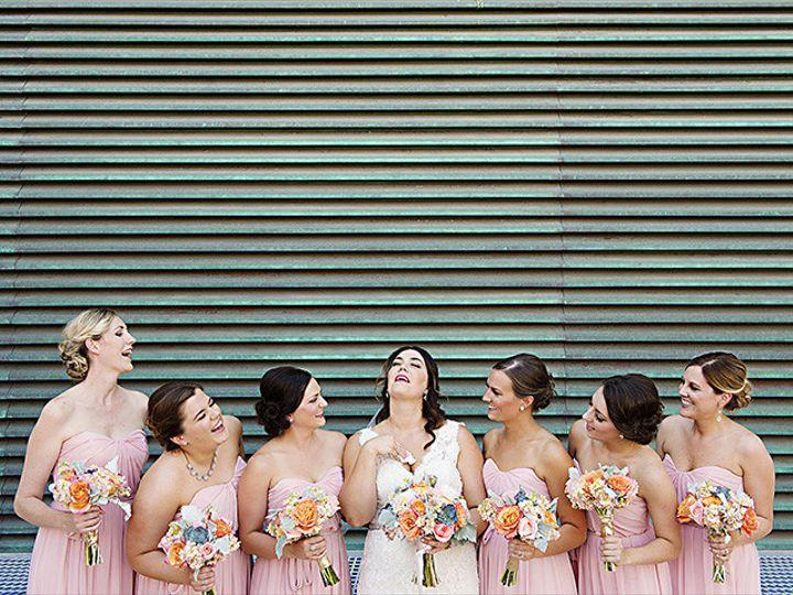 Tmx 1458231056419 Website073 Kansas City, KS wedding photography