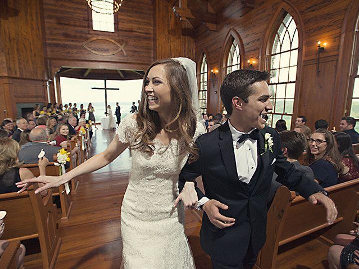 Tmx 1458231061140 Website074 Kansas City, KS wedding photography