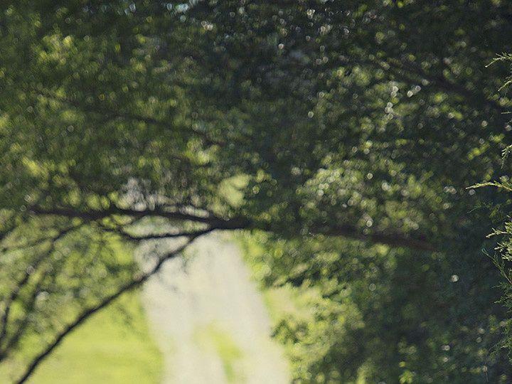 Tmx 1458231070145 Website076 Kansas City, KS wedding photography