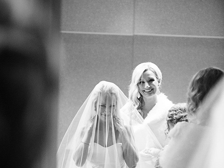 Tmx 1458231096473 Website081 Kansas City, KS wedding photography