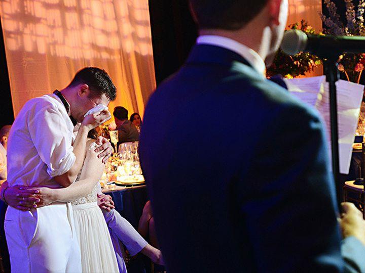 Tmx 1458231108311 Website083 Kansas City, KS wedding photography