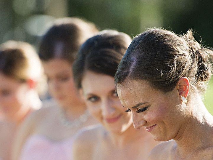 Tmx 1458231123355 Website086 Kansas City, KS wedding photography