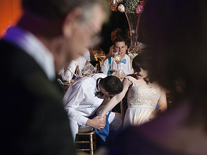 Tmx 1458231133225 Website088 Kansas City, KS wedding photography