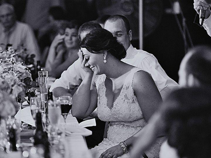Tmx 1458231161402 Website093 Kansas City, KS wedding photography