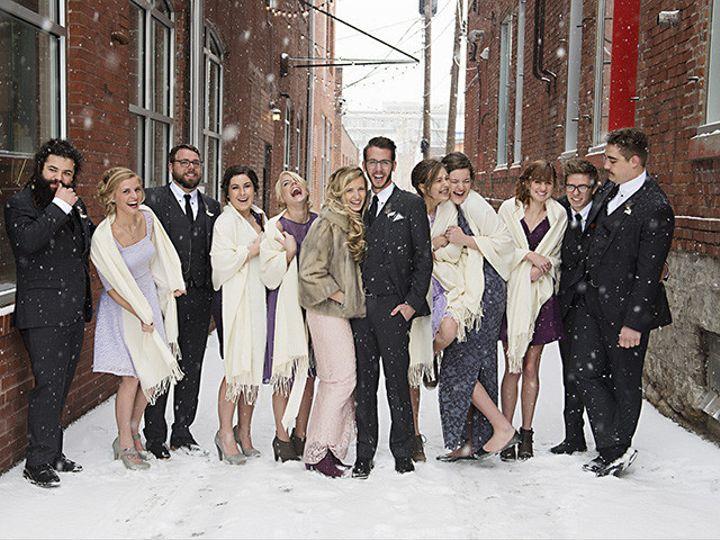 Tmx 1458231166978 Website094 Kansas City, KS wedding photography