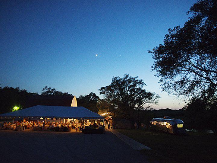 Tmx 1458231172315 Website095 Kansas City, KS wedding photography