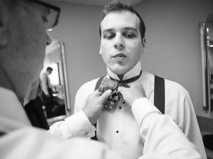 Tmx 1458231189381 Website097 Kansas City, KS wedding photography