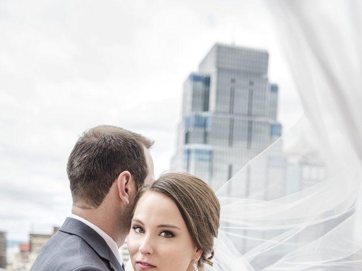 Tmx Cornett175 51 29605 Kansas City, KS wedding photography