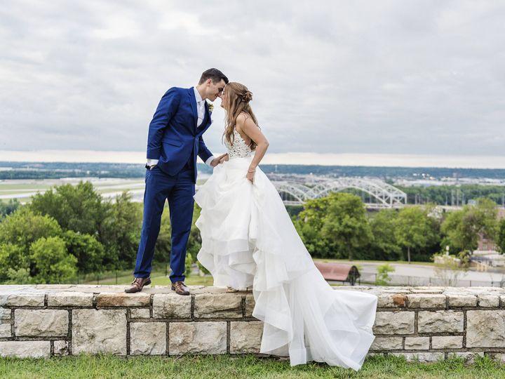 Tmx Hurt0660 51 29605 Kansas City, KS wedding photography