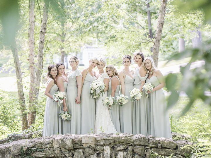 Tmx Miller624 51 29605 Kansas City, KS wedding photography