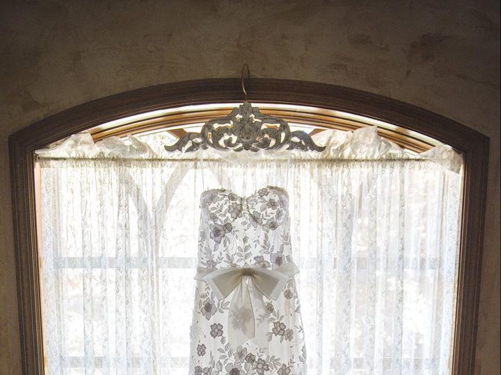 Tmx Ottwell006 51 29605 Kansas City, KS wedding photography
