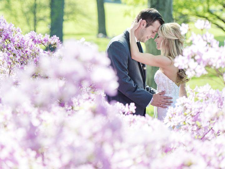 Tmx Ottwell552 51 29605 Kansas City, KS wedding photography