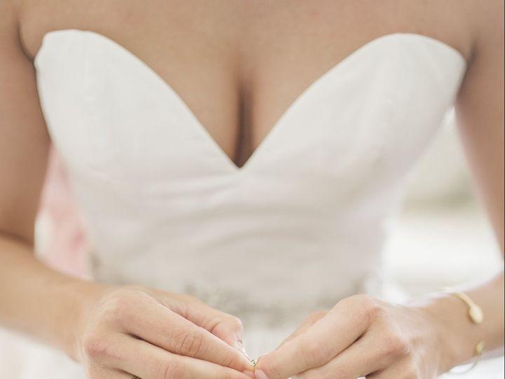 Tmx Prin 0136 51 29605 Kansas City, KS wedding photography