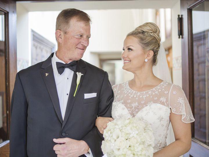 Tmx Prin 0365 51 29605 Kansas City, KS wedding photography
