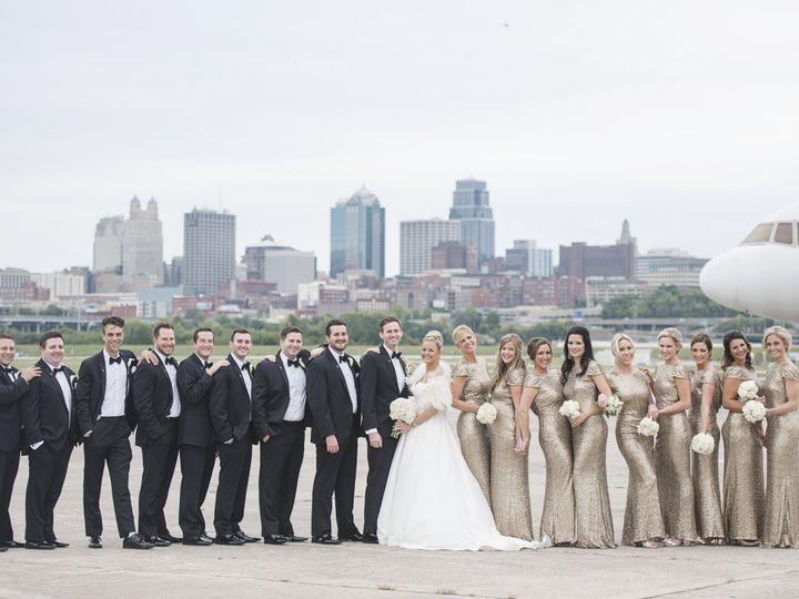 Tmx Prin 0675 51 29605 Kansas City, KS wedding photography