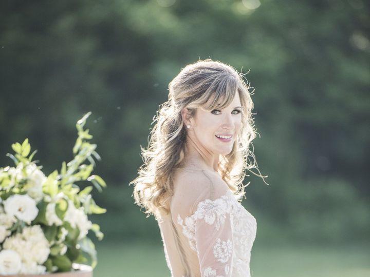 Tmx Romain606 51 29605 Kansas City, KS wedding photography