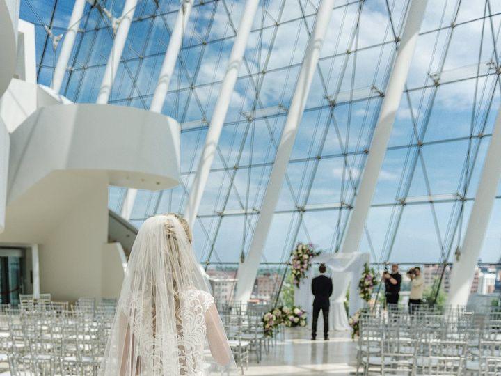 Tmx Sorby0190 51 29605 Kansas City, KS wedding photography