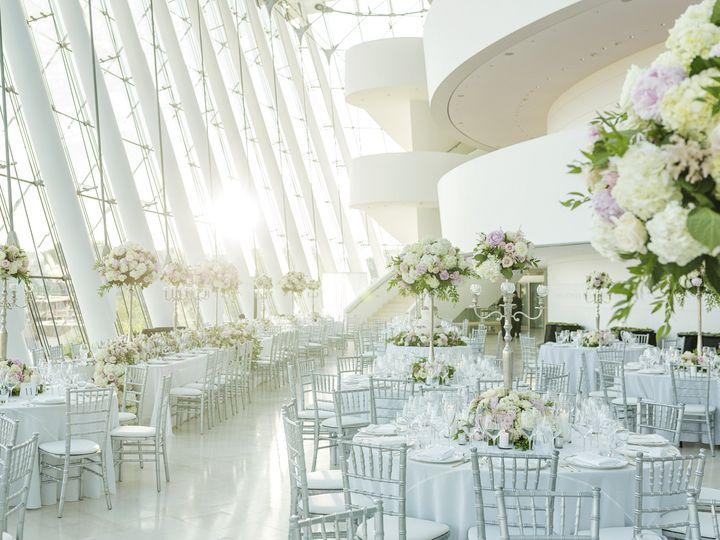 Tmx Sorby0760 51 29605 Kansas City, KS wedding photography