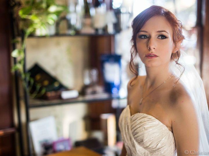 Tmx 1465500007311 Amber Wedding 5 New York, NY wedding photography