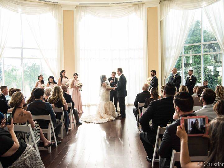 Tmx 1465501804588 Gina And Ryan Editors Pick 1 New York, NY wedding photography