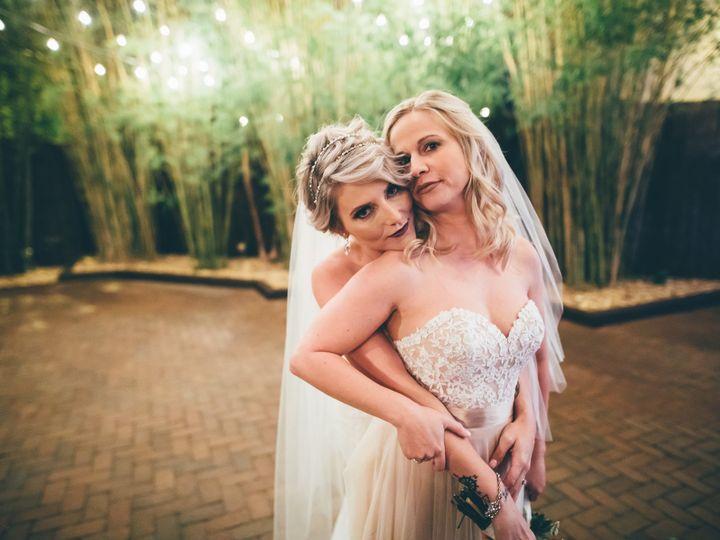 Tmx Amy And Stacy Fav 74 51 929605 V1 New York, NY wedding photography