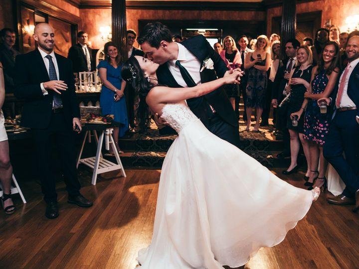 Tmx Andrea Jaresova 59 51 929605 New York, NY wedding photography