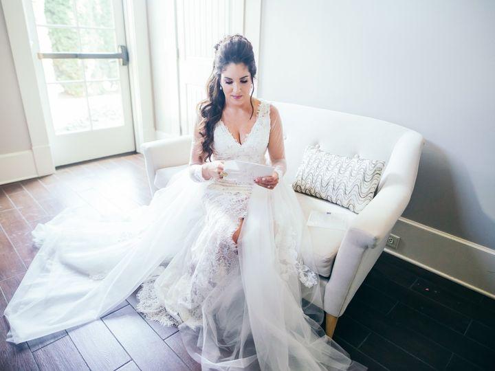 Tmx Ashleyandshaz 23 51 929605 V1 New York, NY wedding photography